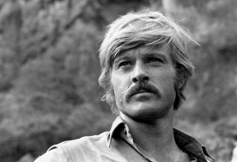 Robert redford young boy picture, huge teen tit gifs