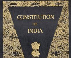 three lists in indian constitution