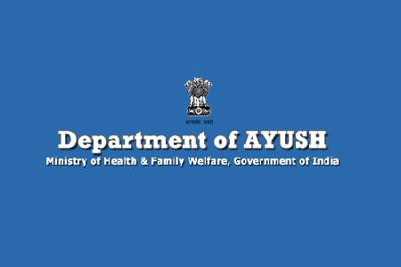 AYUSH Hospital