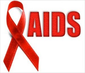 Quiz on AIDS