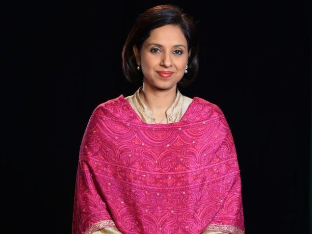 Prem Bhatia Award