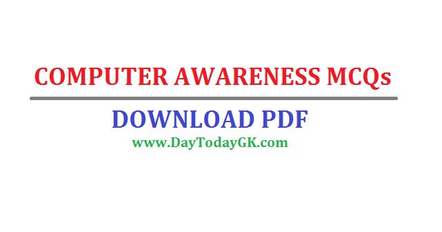 general knowledge in marathi pdf free