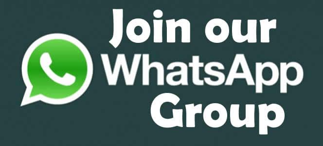 http://www.daytodaygk.com/wp-content/uploads/2015/10/whatsapp-groups-1.jpg
