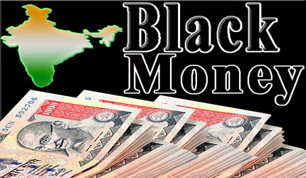 black money list of indian politicians pdf