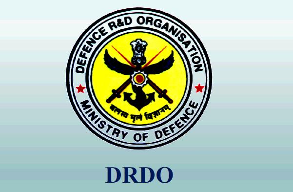 DRDO Recruitment 2016