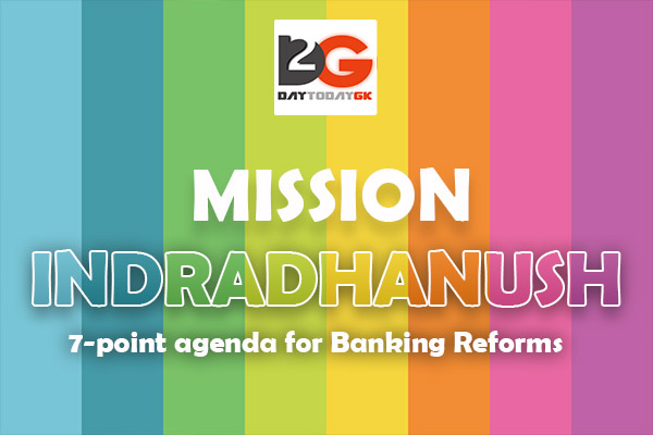 indradhanush banking