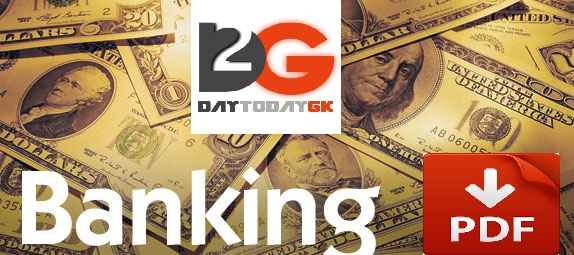 D2G Banking
