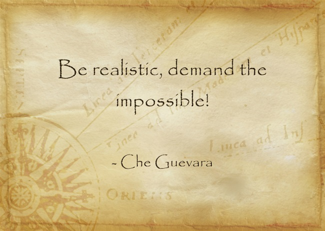 be-realistic-demand-the