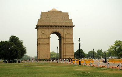indiagate05