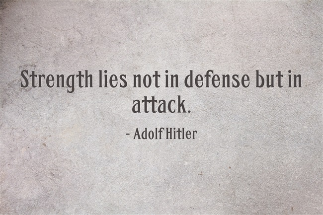 strength-lies-not-in
