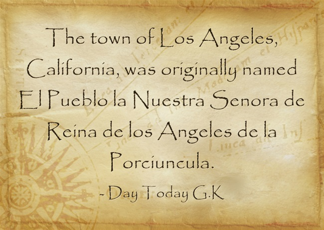 the-town-of-los-angeles