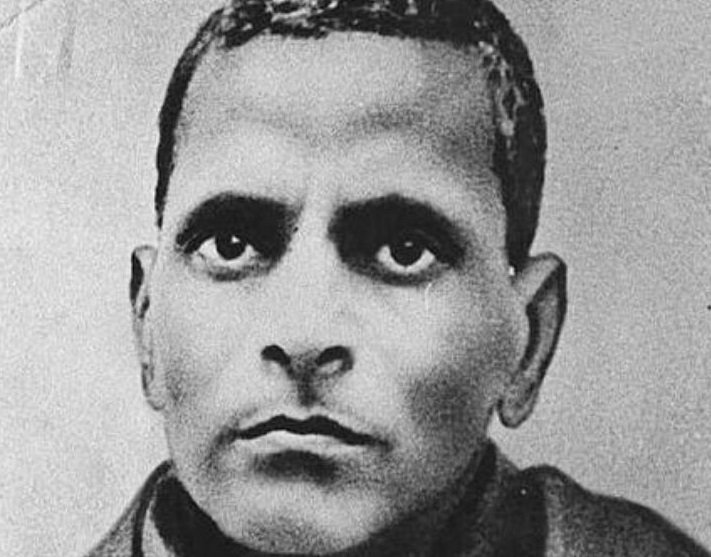 Can You Actually Find out The Name of Freedom Fighter of India?