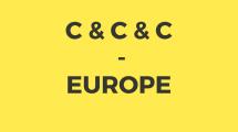 European Countries Capitals Currencies
