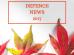 Defence News 2017